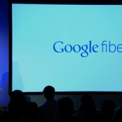 goog_fiber